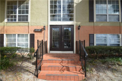 Photo of 4051 Dijon Drive, Unit 4051J, ORLANDO, FL 32808 (MLS # O5837974)