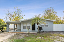 Photo of 2000 Sunny Street, KISSIMMEE, FL 34741 (MLS # O5838058)