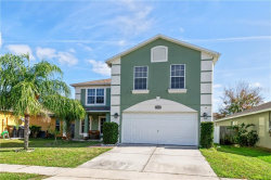 Photo of 936 Windrose Drive, Unit 2, ORLANDO, FL 32824 (MLS # O5838061)