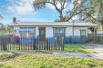 Photo of 1420 39th Street, ORLANDO, FL 32839 (MLS # O5838094)