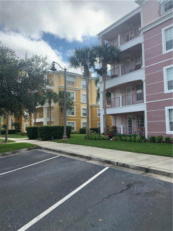 Photo of 5048 Shoreway Loop, Unit 40704, ORLANDO, FL 32819 (MLS # O5838100)