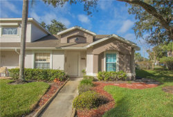 Photo of 14300 Bay Isle Drive, ORLANDO, FL 32824 (MLS # O5838113)
