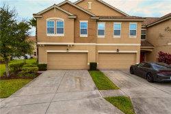 Photo of 9301 Watchet Way, ORLANDO, FL 32825 (MLS # O5838115)
