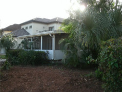 Photo of 671 Overspin Drive, WINTER PARK, FL 32789 (MLS # O5838140)