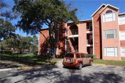 Photo of 4732 Walden Circle, Unit 1231, ORLANDO, FL 32811 (MLS # O5838148)