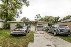 Photo of 1515 20th Street, ORLANDO, FL 32805 (MLS # O5838153)