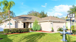 Photo of 620 Herons Nest Court, ORLANDO, FL 32825 (MLS # O5838182)