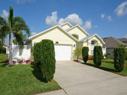 Photo of 7905 Magnolia Bend Court, KISSIMMEE, FL 34747 (MLS # O5838186)