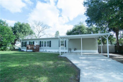 Photo of 1410 Hilltop Rd, CASSELBERRY, FL 32707 (MLS # O5838207)