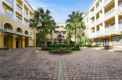 Photo of 860 N Orange Avenue, Unit 226, ORLANDO, FL 32801 (MLS # O5838212)