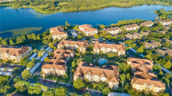 Photo of 3344 Robert Trent Jones Drive, Unit 305, ORLANDO, FL 32835 (MLS # O5838218)