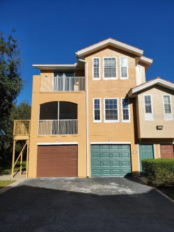Photo of 12020 Villanova Drive, Unit 110, ORLANDO, FL 32837 (MLS # O5838267)