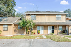 Photo of 4579 Lighthouse Circle, Unit 46, ORLANDO, FL 32808 (MLS # O5838432)