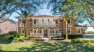 Photo of 6126 Greatwater Drive, WINDERMERE, FL 34786 (MLS # O5838463)