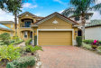 Photo of 8242 Via Bella Notte, ORLANDO, FL 32836 (MLS # O5838526)