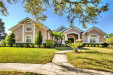 Photo of 1914 Criterion Court, WINDERMERE, FL 34786 (MLS # O5838638)