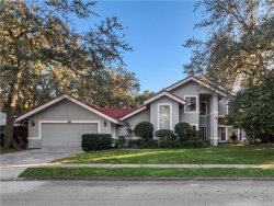 Photo of 2977 Harbour Landing Way, CASSELBERRY, FL 32707 (MLS # O5838847)