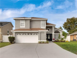 Photo of 118 Hidden Springs Circle, KISSIMMEE, FL 34743 (MLS # O5838881)