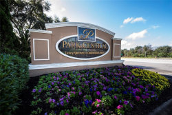 Photo of 5136 Park Central Drive, Unit 215, ORLANDO, FL 32839 (MLS # O5838991)