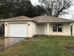Photo of 908 Roseman Court, ORLANDO, FL 32811 (MLS # O5839143)