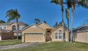 Photo of 140 Sterling Pine Street, SANFORD, FL 32773 (MLS # O5839178)