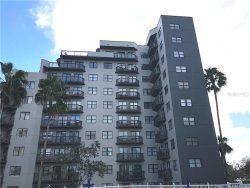 Photo of 6165 Carrier Drive, Unit 1803, ORLANDO, FL 32819 (MLS # O5839208)
