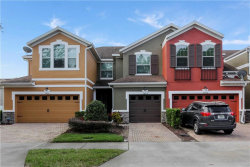 Photo of 9484 Strongbark Lane, ORLANDO, FL 32832 (MLS # O5839260)