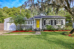 Photo of 1135 Golfview Street, ORLANDO, FL 32804 (MLS # O5839293)