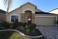 Photo of 4532 Northern Dancer Way, ORLANDO, FL 32826 (MLS # O5839329)