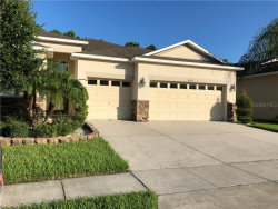 Photo of 2157 Crosston Circle, Unit 2, ORLANDO, FL 32824 (MLS # O5839347)