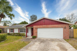 Photo of 10347 Westley Way, ORLANDO, FL 32825 (MLS # O5839350)
