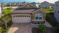 Photo of 2608 Nouveau Way, KISSIMMEE, FL 34741 (MLS # O5839378)