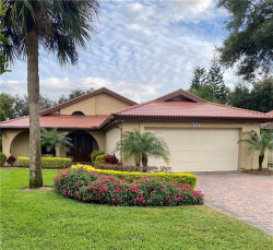 Photo of 6457 Wellington Drive, ORLANDO, FL 32819 (MLS # O5839398)