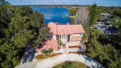 Photo of 110 Spring Cove Trail, ALTAMONTE SPRINGS, FL 32714 (MLS # O5839413)