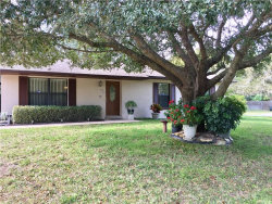Photo of 110 Cardinal Drive, DEBARY, FL 32713 (MLS # O5839419)