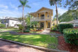 Photo of 821 Ellwood Ave, ORLANDO, FL 32804 (MLS # O5839440)