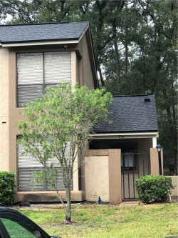 Photo of 940 Douglas Avenue, Unit 156, ALTAMONTE SPRINGS, FL 32714 (MLS # O5839466)