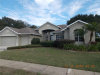 Photo of 1007 Parkwood Cove Court, GOTHA, FL 34734 (MLS # O5839684)