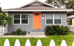 Photo of 1818 Douglas Avenue, CLEARWATER, FL 33755 (MLS # O5839723)