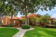 Photo of 2031 Roberts Point Drive, WINDERMERE, FL 34786 (MLS # O5839925)