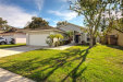 Photo of 1094 Dees Drive, OVIEDO, FL 32765 (MLS # O5839936)