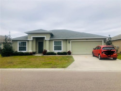 Photo of 3482 Patterson Heights Drive, HAINES CITY, FL 33844 (MLS # O5840174)