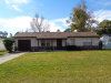 Photo of 112 Bent Oak Court, SANFORD, FL 32773 (MLS # O5840642)