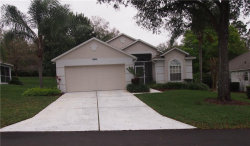 Photo of 3703 Kingswood Court, CLERMONT, FL 34711 (MLS # O5841269)