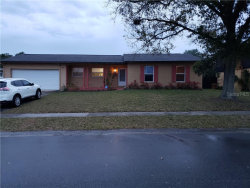 Photo of 11 Apple Hill Hollow, CASSELBERRY, FL 32707 (MLS # O5841522)