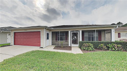 Photo of 29334 Princeville Drive, SAN ANTONIO, FL 33576 (MLS # O5841654)