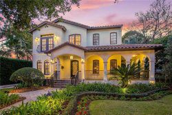 Photo of 745 French Avenue, WINTER PARK, FL 32789 (MLS # O5841924)