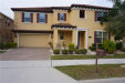 Photo of 9200 Reflection Pointe Drive, WINDERMERE, FL 34786 (MLS # O5842004)