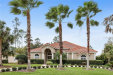 Photo of 1124 Cypress Loft Place, LAKE MARY, FL 32746 (MLS # O5842215)