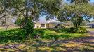 Photo of 16540 Spring Valley Road, DADE CITY, FL 33523 (MLS # O5842231)